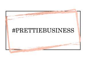 Pretty business
