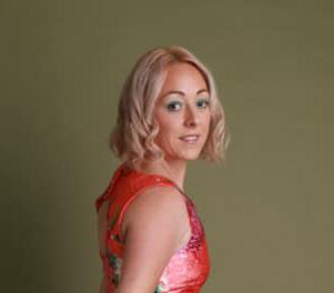Zoe Hannan