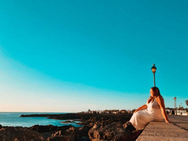 Dawn-Baxter-Sunset-sea-front