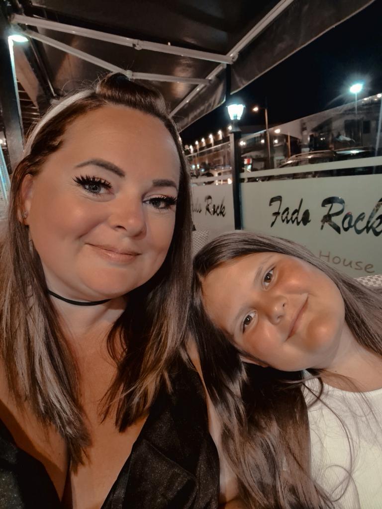 Dawn-and-Daughter-Bailey-Celebrating-birthdays