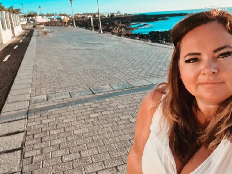 Dawn-of-Beyond-the-Dawn-Digital-at-Fuertaventura