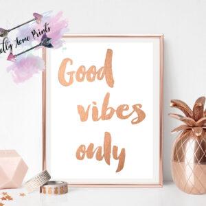 Lifestyle & Fun Prints