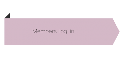 members-log-in-button